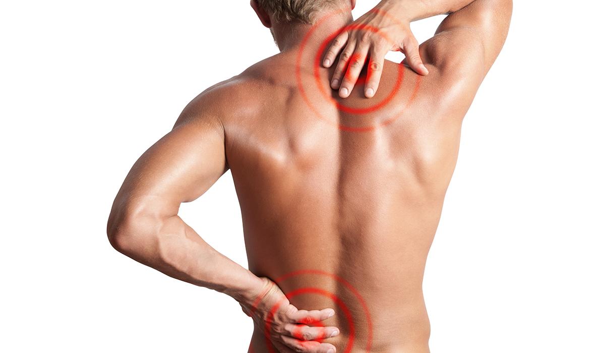 back-pain-1
